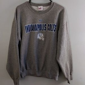 Indianapolis Colts Sweatshirt